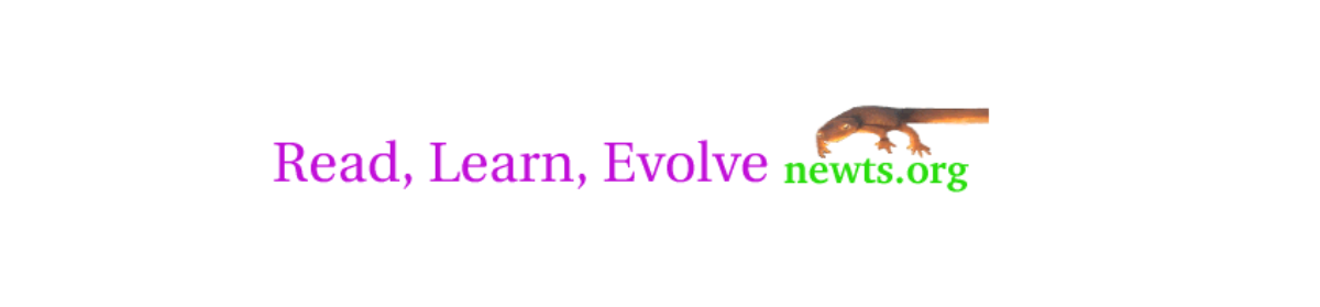 newts.org